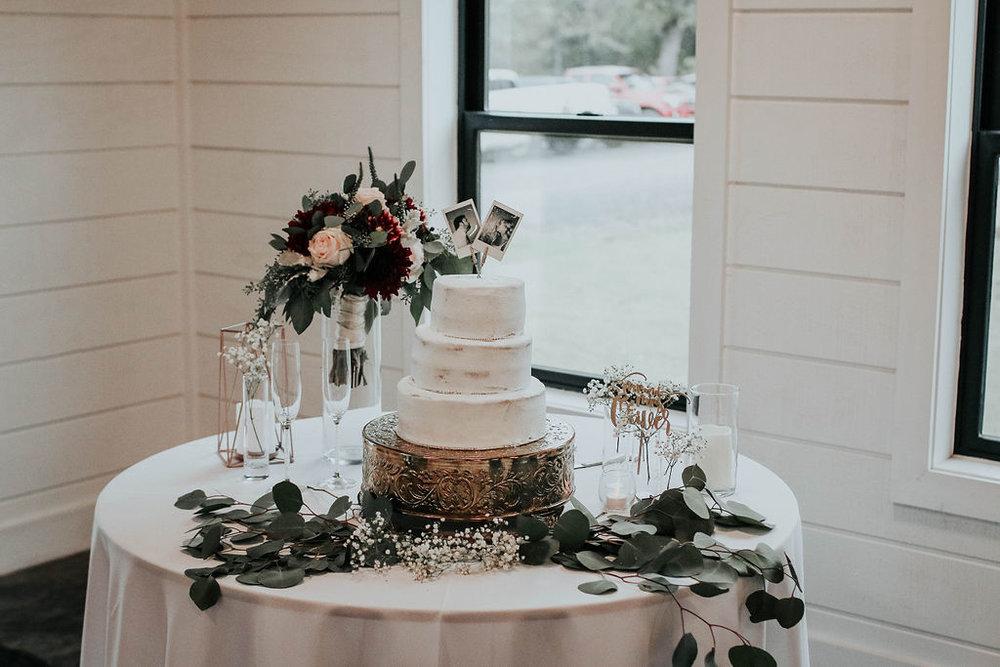 Dream Point Ranch Tulsa Wedding Venue 5b.jpg