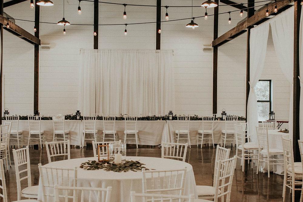 Dream Point Ranch Tulsa Wedding Venue 5a.jpg