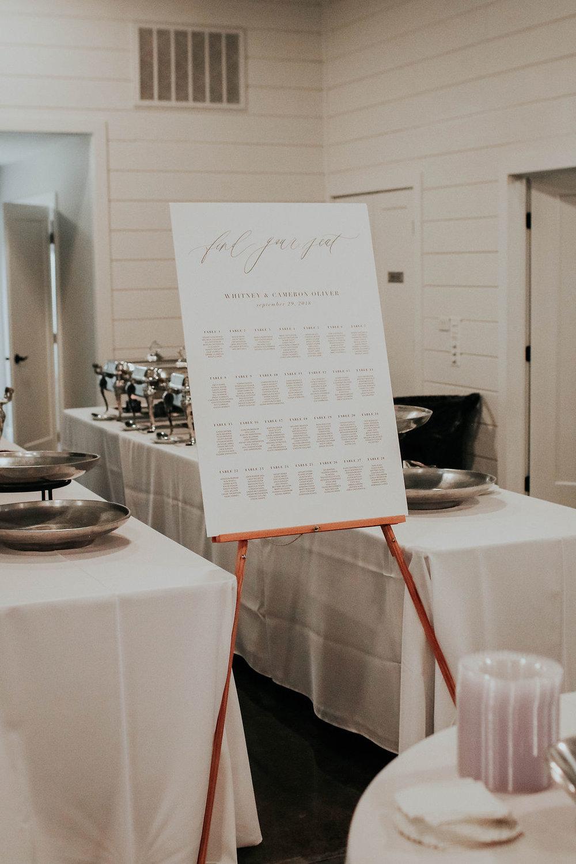 Dream Point Ranch Tulsa Wedding Venue 5f.jpg