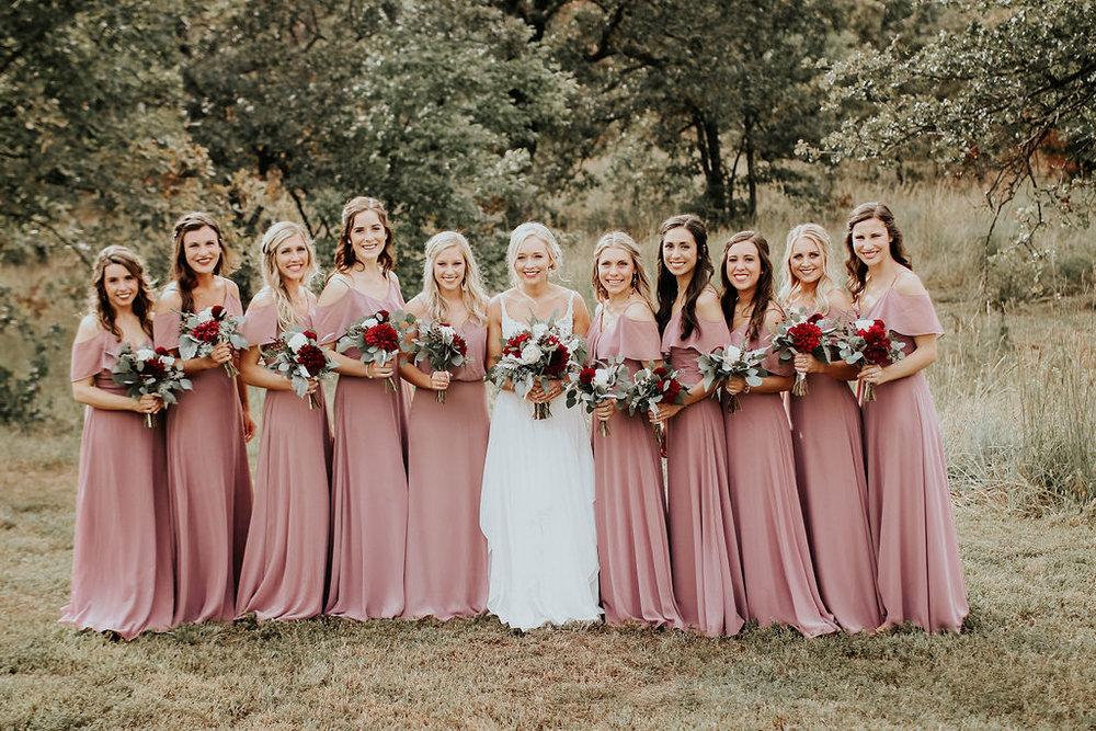 Dream Point Ranch Tulsa Wedding Venue 8b.jpg