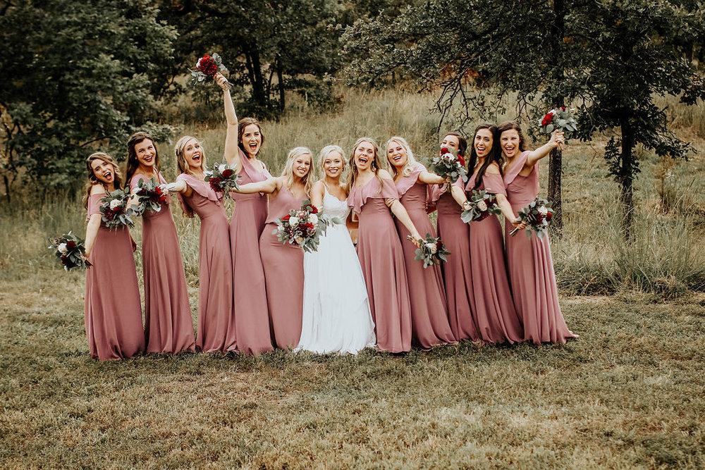 Dream Point Ranch Tulsa Wedding Venue 8b1.jpg