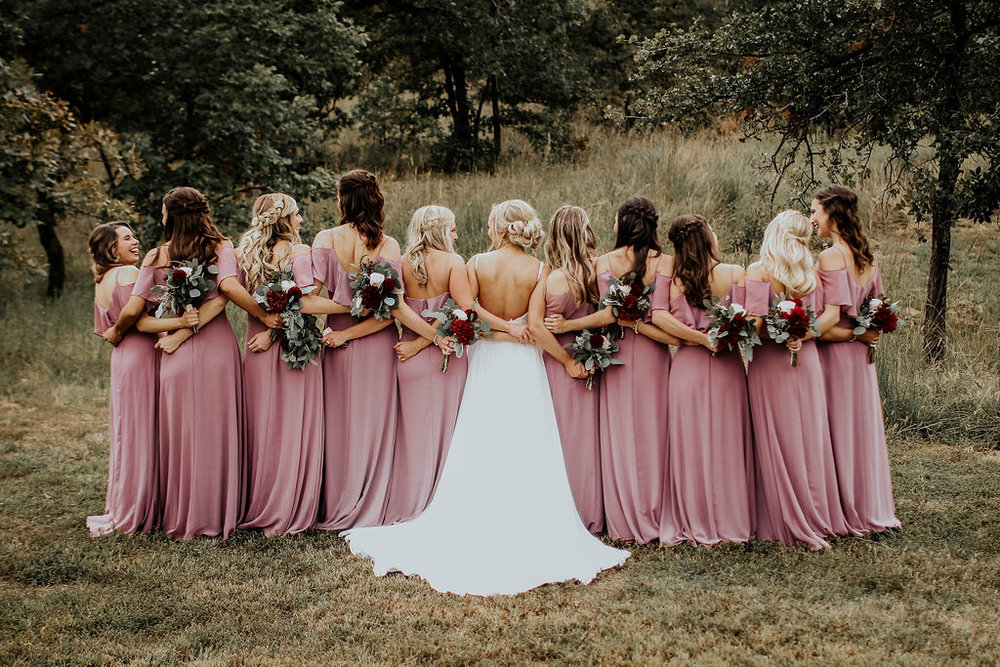Dream Point Ranch Tulsa Wedding Venue 8c.jpg