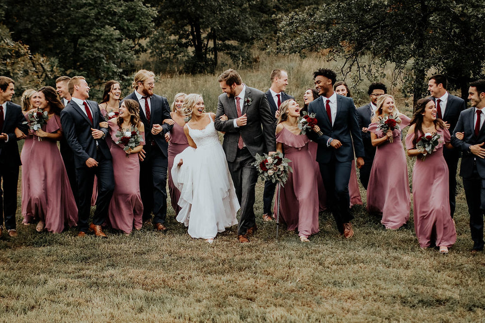 Dream Point Ranch Tulsa Wedding Venue 8e.jpg