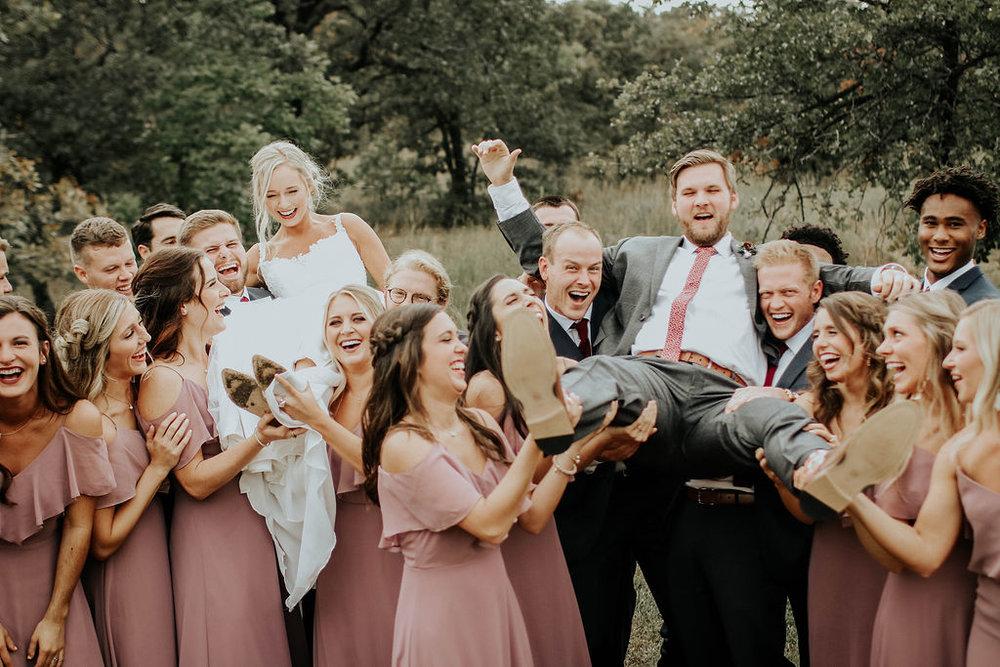 Dream Point Ranch Tulsa Wedding Venue 8f.jpg