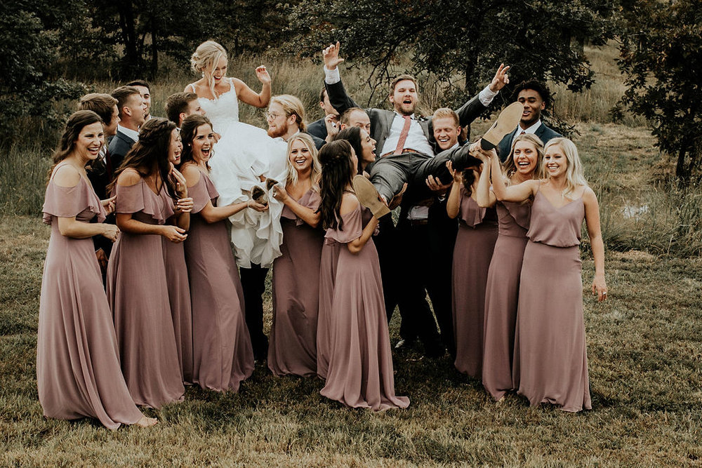 Dream Point Ranch Tulsa Wedding Venue 9a.jpg
