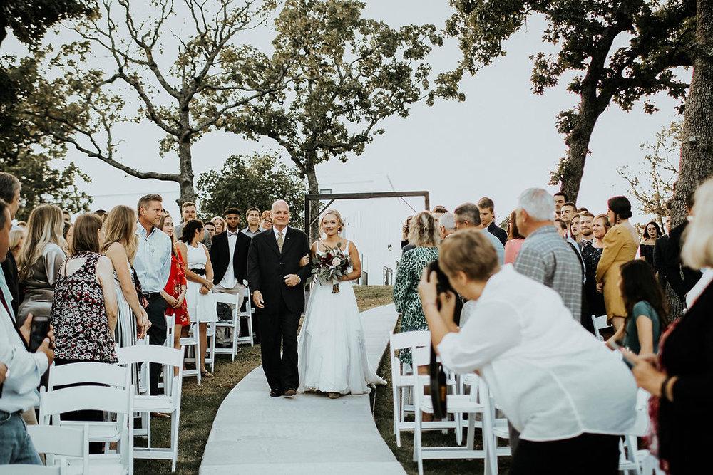 Dream Point Ranch Tulsa Wedding Venue 11a1.jpg