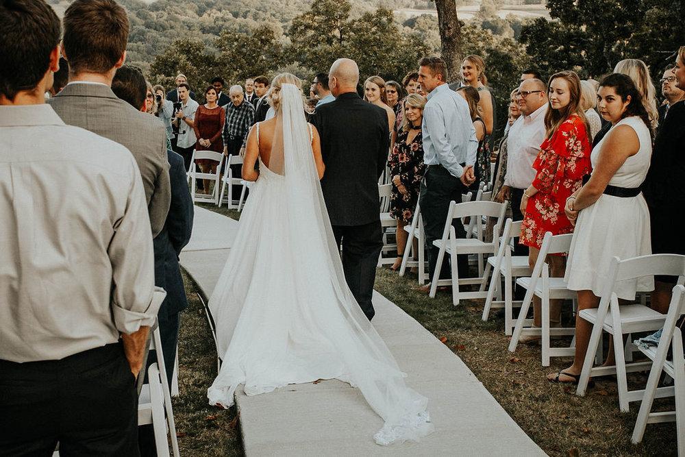 Dream Point Ranch Tulsa Wedding Venue 11b.jpg