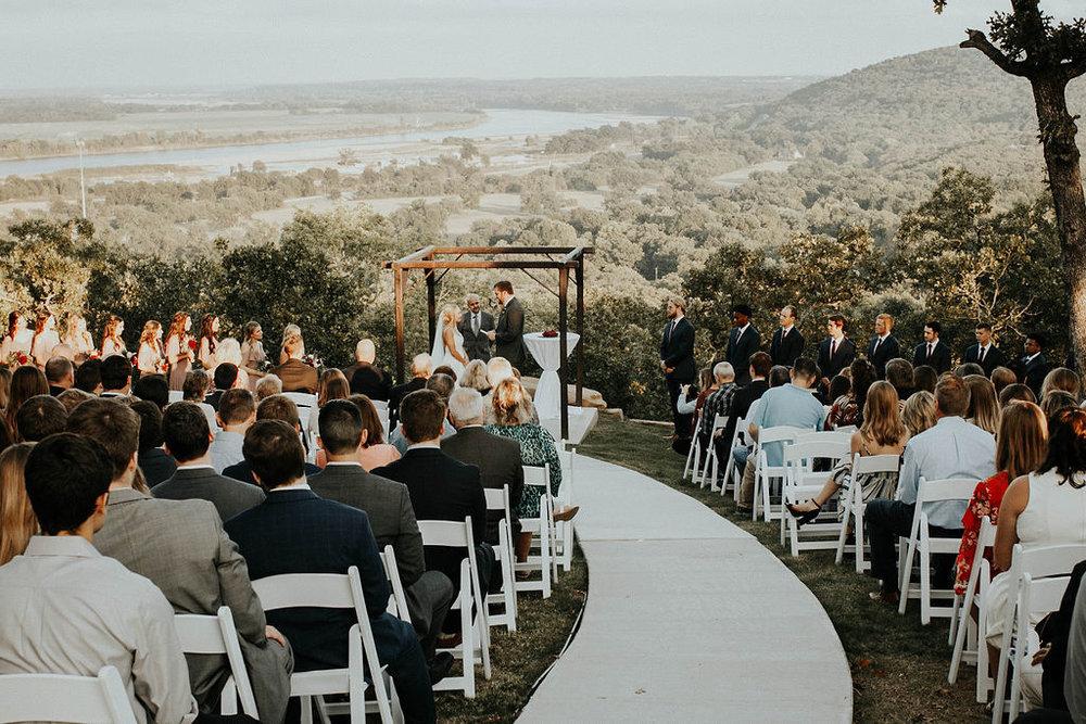 Dream Point Ranch Tulsa Wedding Venue 13.jpg