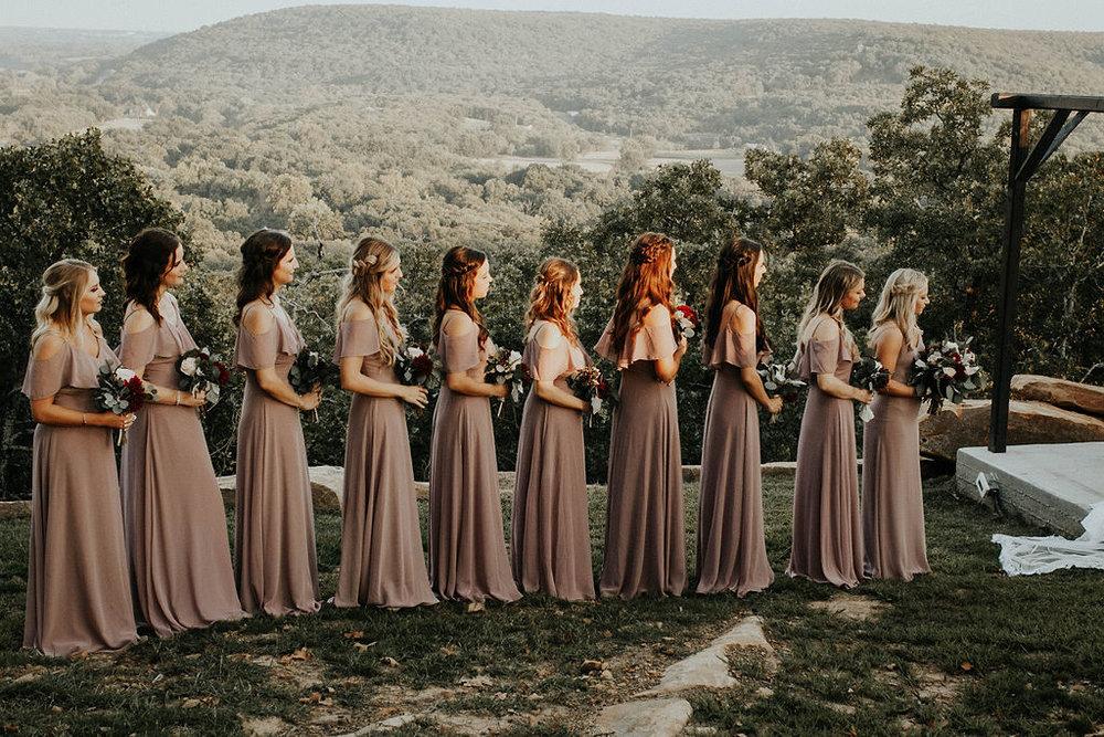 Dream Point Ranch Tulsa Wedding Venue 15.jpg