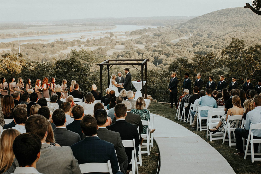 Dream Point Ranch Tulsa Wedding Venue 16.jpg