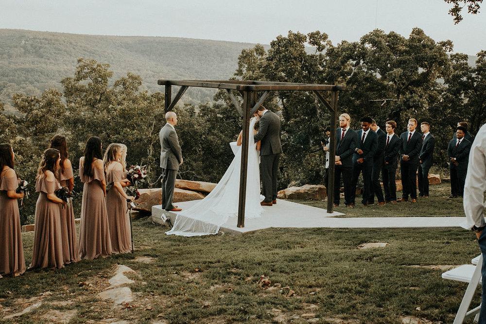 Dream Point Ranch Tulsa Wedding Venue 17.jpg