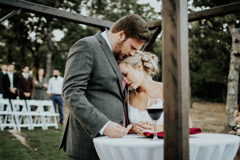 Dream Point Ranch Tulsa Wedding Venue 17a.jpg