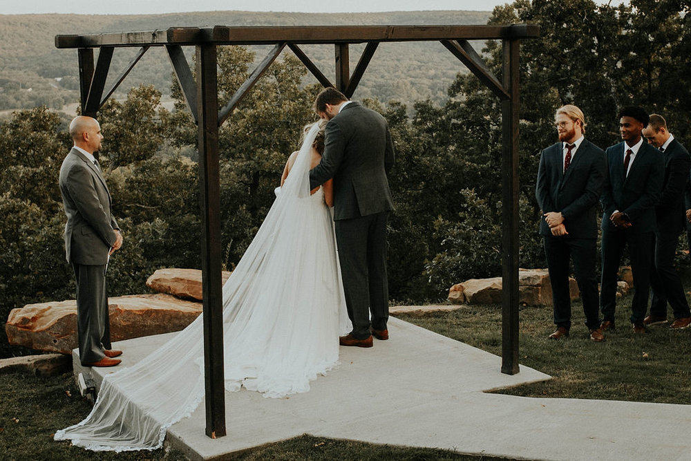 Dream Point Ranch Tulsa Wedding Venue 18.jpg