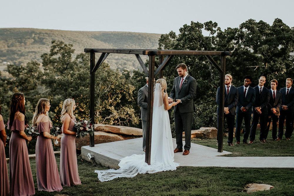 Dream Point Ranch Tulsa Wedding Venue 18a.jpg