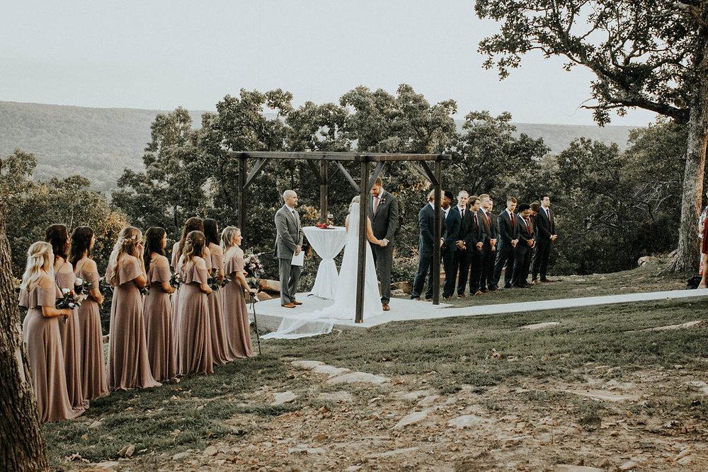 Dream Point Ranch Tulsa Wedding Venue 19.jpg