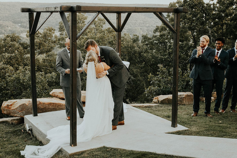 Dream Point Ranch Tulsa Wedding Venue 20.jpg
