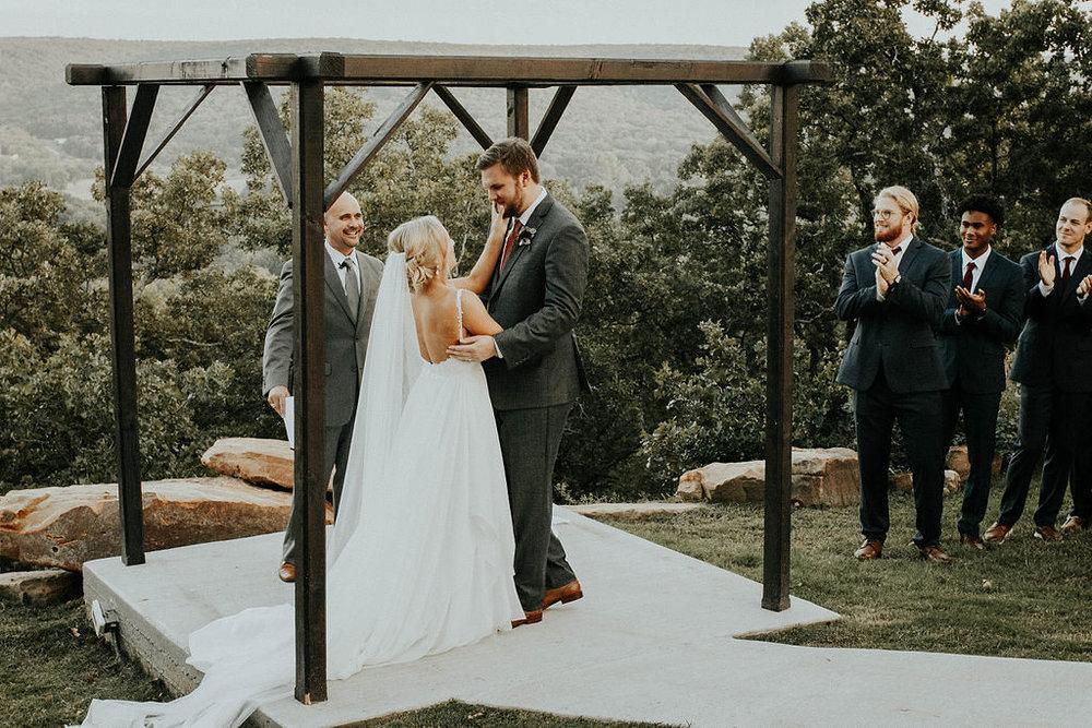 Dream Point Ranch Tulsa Wedding Venue 21.jpg