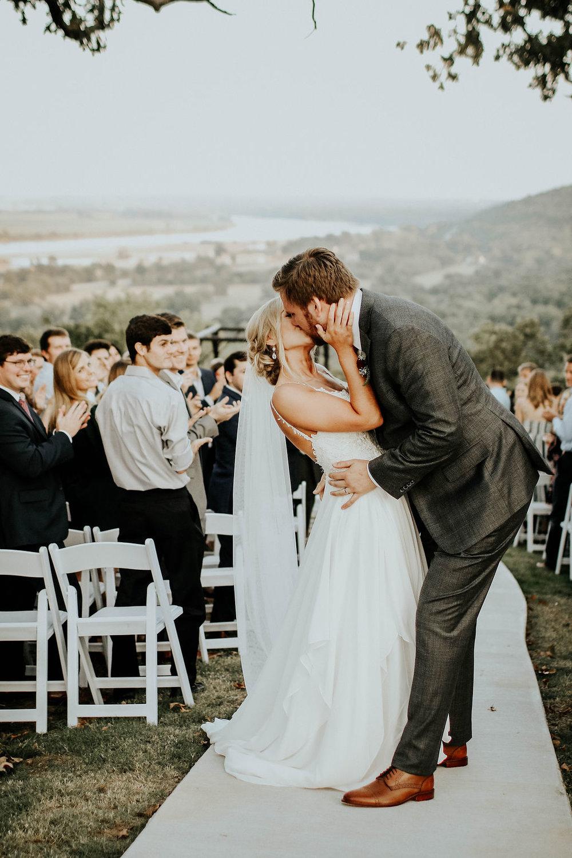 Dream Point Ranch Tulsa Wedding Venue 21b.jpg