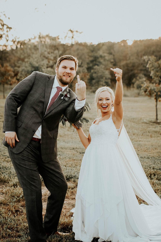 Dream Point Ranch Tulsa Wedding Venue 21c.jpg