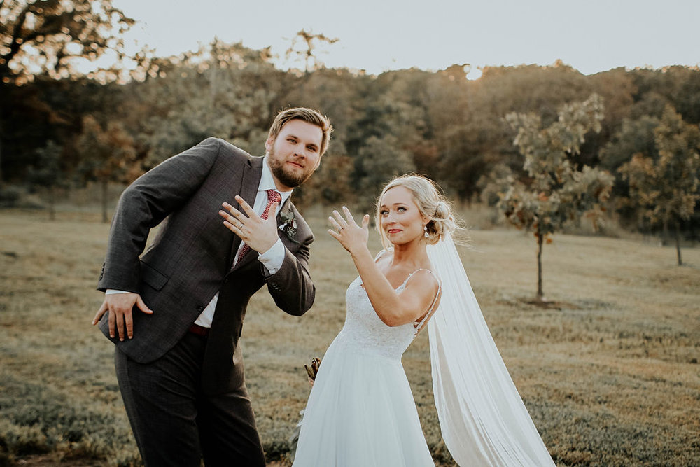 Dream Point Ranch Tulsa Wedding Venue 21d.jpg