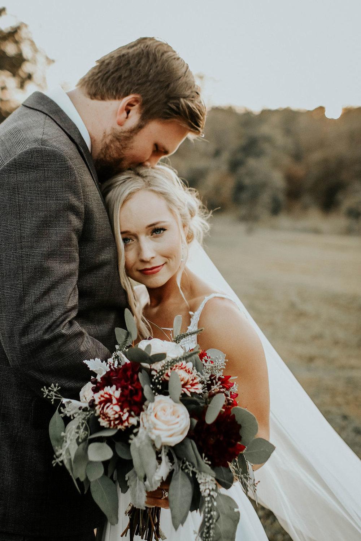 Dream Point Ranch Tulsa Wedding Venue 22.jpg