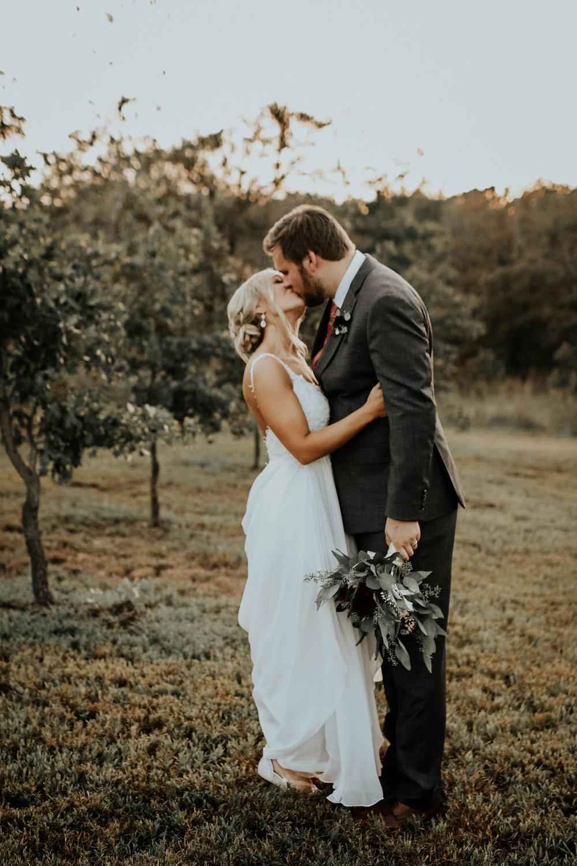 Dream Point Ranch Tulsa Wedding Venue 25.jpg