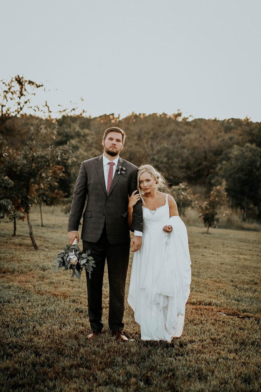 Dream Point Ranch Tulsa Wedding Venue 26.jpg