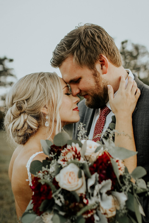 Dream Point Ranch Tulsa Wedding Venue 26c.jpg