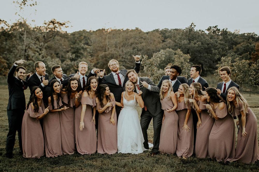 Dream Point Ranch Tulsa Wedding Venue 26e.jpg