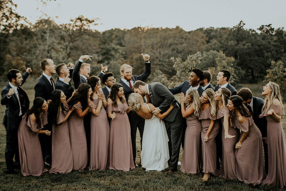 Dream Point Ranch Tulsa Wedding Venue 26f.jpg