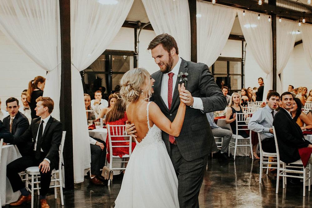 Dream Point Ranch Tulsa Wedding Venue 27.jpg