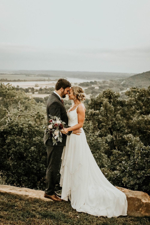Dream Point Ranch Tulsa Wedding Venue 26h.jpg