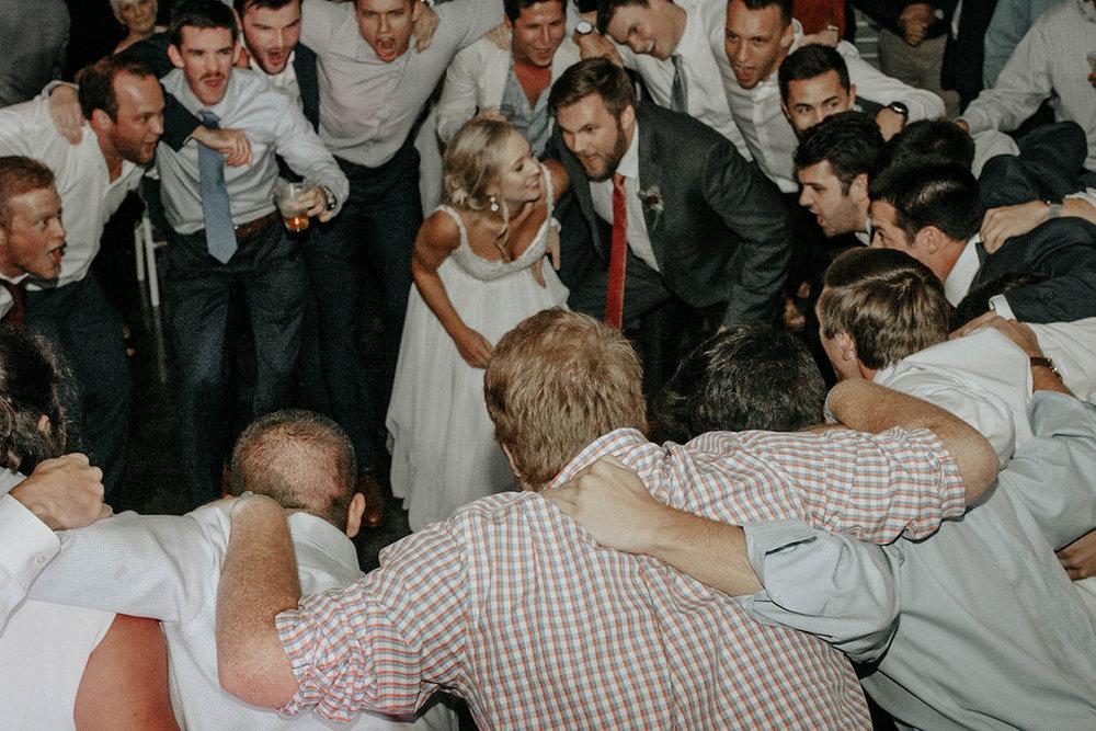 Dream Point Ranch Tulsa Wedding Venue 30.jpg