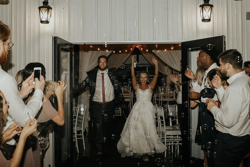 Dream Point Ranch Tulsa Wedding Venue 35.jpg