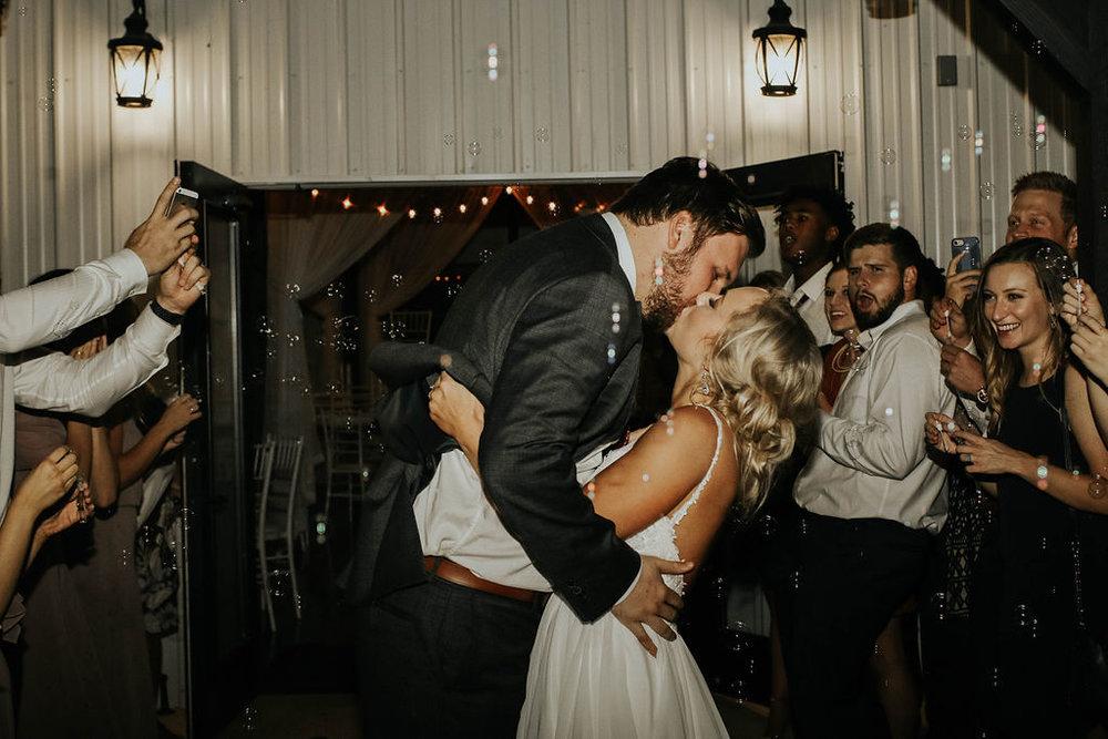 Dream Point Ranch Tulsa Wedding Venue 37.jpg