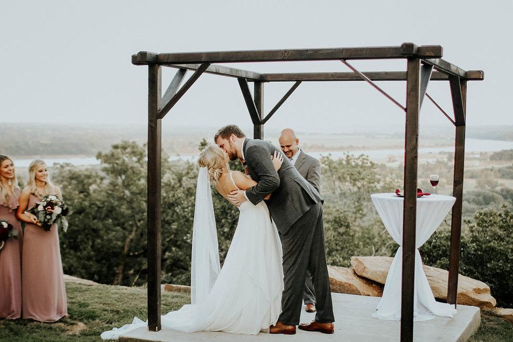 Dream Point Ranch Tulsa Wedding Venue 21a.jpg