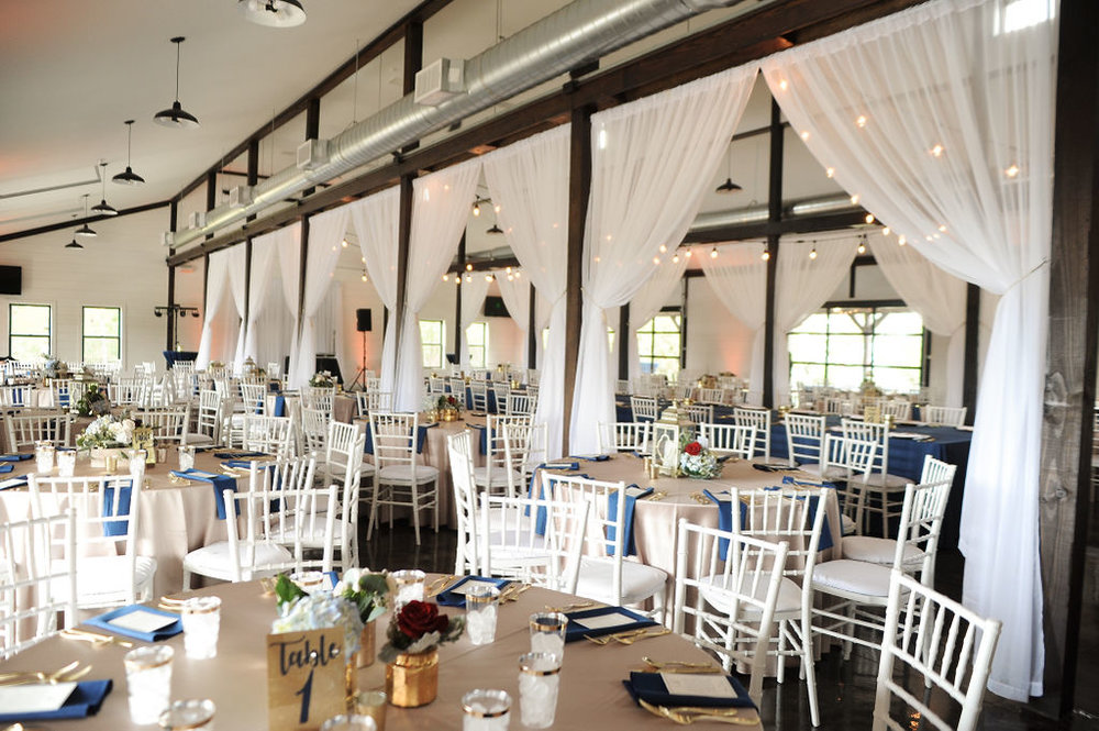 Wedding Venue Bixby Tulsa White Barn 32.jpg