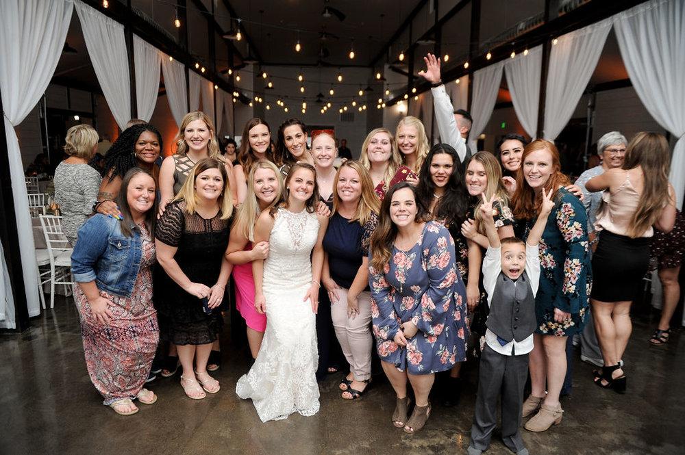 Wedding Venue Bixby Tulsa White Barn 67.jpg