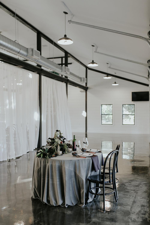 Something Blue Journal Dream Point Ranch Tulsa Wedding Venue 3.jpg