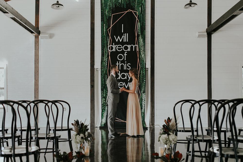Something Blue Journal Dream Point Ranch Tulsa Wedding Venue 6.jpg