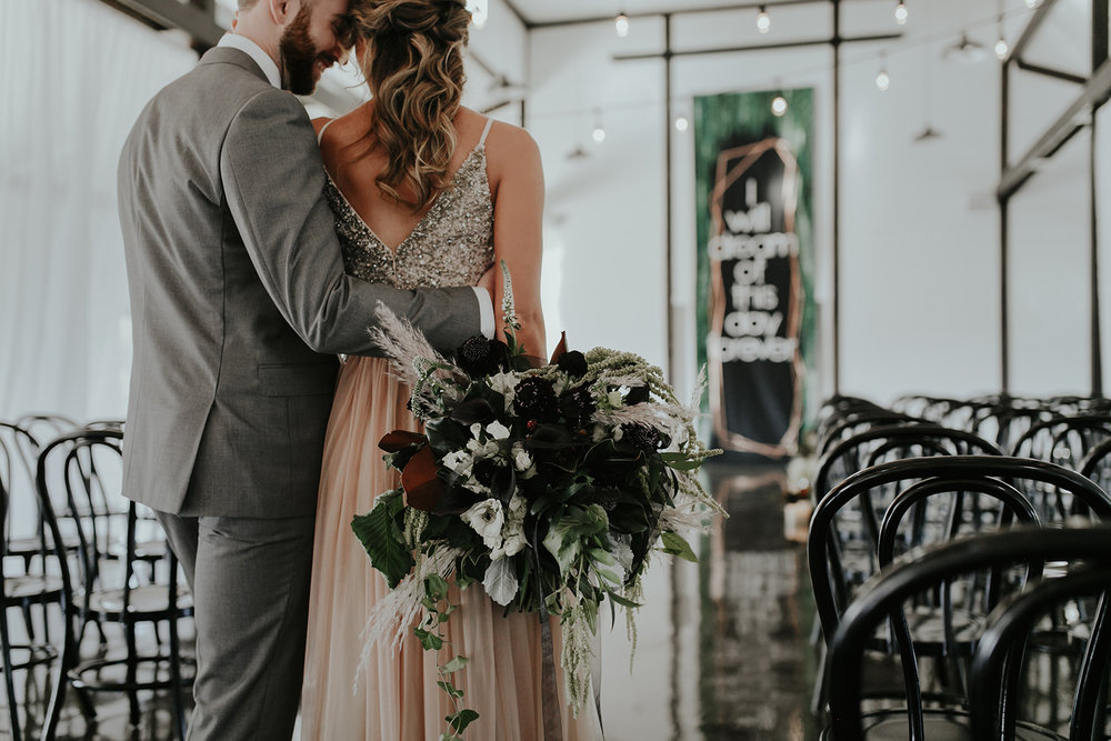 Something Blue Journal Dream Point Ranch Tulsa Wedding Venue 10.jpg