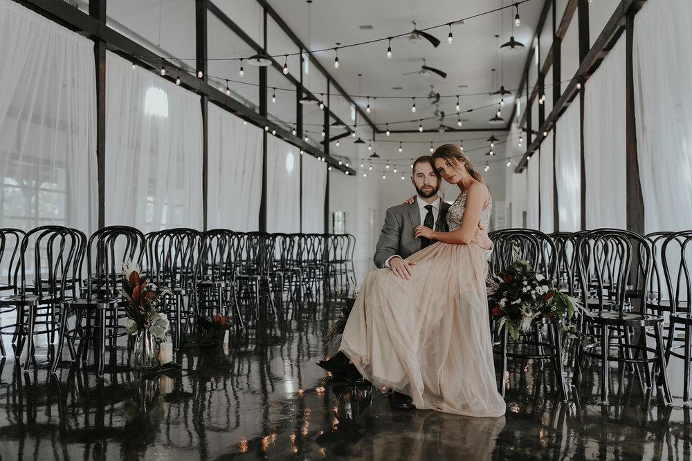 Something Blue Journal Dream Point Ranch Tulsa Wedding Venue 11.jpg