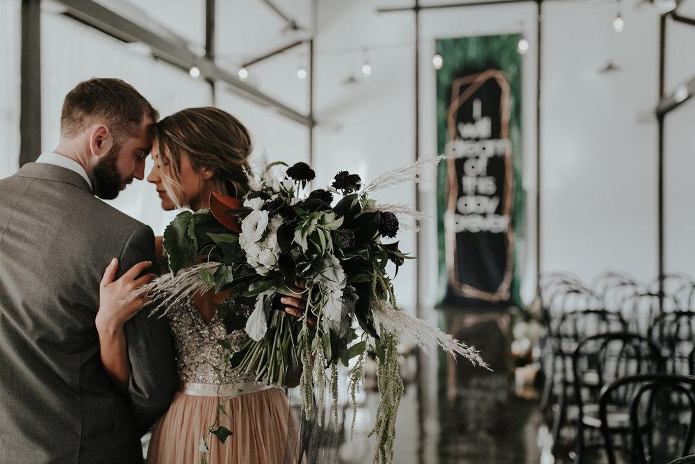 Something Blue Journal Dream Point Ranch Tulsa Wedding Venue 12.jpg