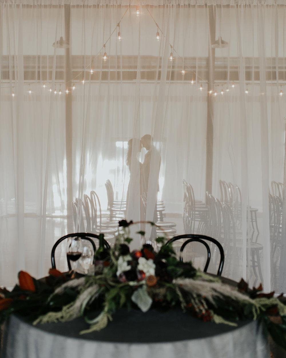 Something Blue Journal Dream Point Ranch Tulsa Wedding Venue 14.jpg