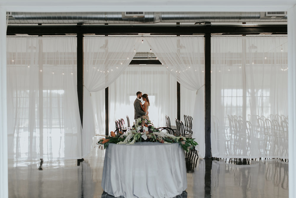 Something Blue Journal Dream Point Ranch Tulsa Wedding Venue 16.jpg