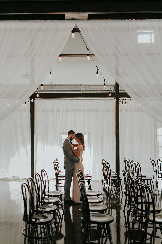 Something Blue Journal Dream Point Ranch Tulsa Wedding Venue 19.jpg