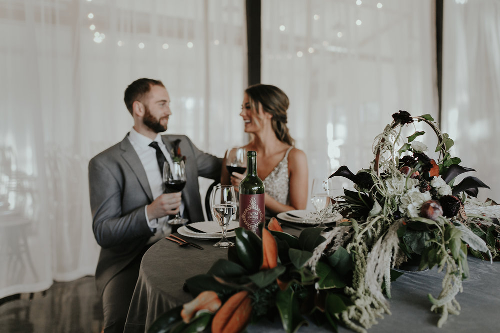 Something Blue Journal Dream Point Ranch Tulsa Wedding Venue 20.jpg