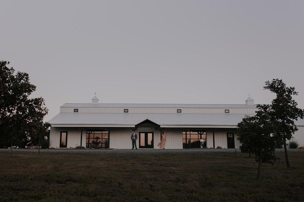 Something Blue Journal Dream Point Ranch Tulsa Wedding Venue 27.jpg