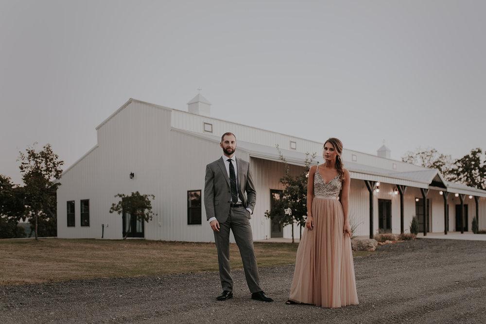 Something Blue Journal Dream Point Ranch Tulsa Wedding Venue 28.jpg