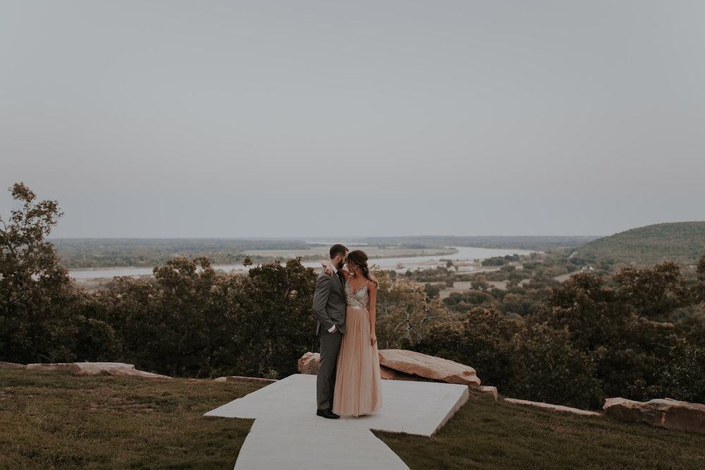Something Blue Journal Dream Point Ranch Tulsa Wedding Venue 29.jpg